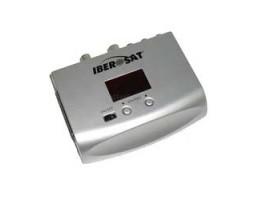 MODULADOR VHF-UHF MOD300 IBEROSAT